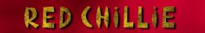 Red Chillie Chinese Restaurant Oakville